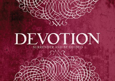 GC 1133K Scrolled Devotion Burgundy